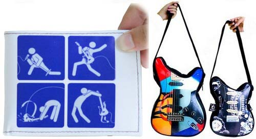 shaped_guitar_bag